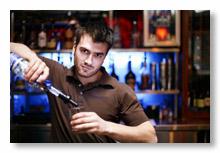 bartender.jpeg